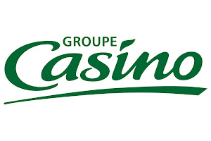 GROUPE CASINO (FRANPRIX)