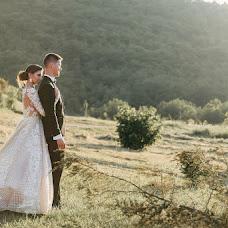 Wedding photographer Andrey Gorbunov (andrewwebclub). Photo of 14.06.2019