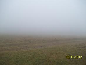 Photo: počasí tradiční