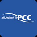 PCC icon