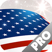 US Citizenship Test 2016 PRO