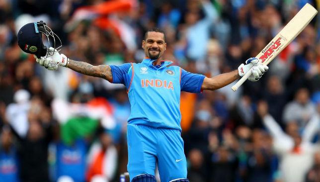 http://sport360.com/wp-content/uploads/2017/06/Shikhar-Dhawan.jpg