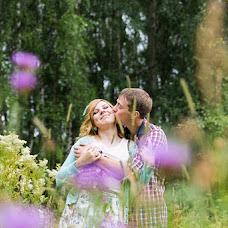 Wedding photographer Darya Butareva (bydasha). Photo of 20.07.2015