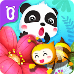 Little Panda's Insect World - Bee & Ant 8.35.00.00