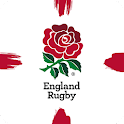 England Rugby 2016