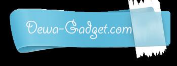 Dewa-Gadget.Com