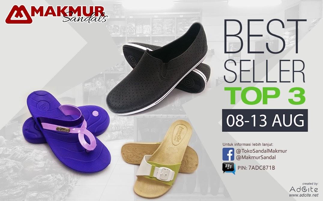 Grosir Sepatu Sankyo SAF 1115 @ Posisi 1