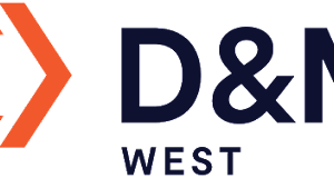 Design and Manufacturing West