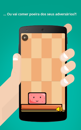 Click Jogos (Descontinuado) 2.0.3 screenshot 639558