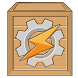 Tasker App Factory - Androidアプリ