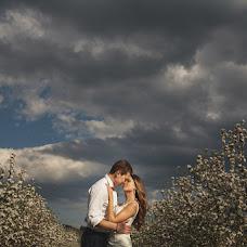 Wedding photographer Tomasz Panszczyk (panszczyk). Photo of 10.06.2015
