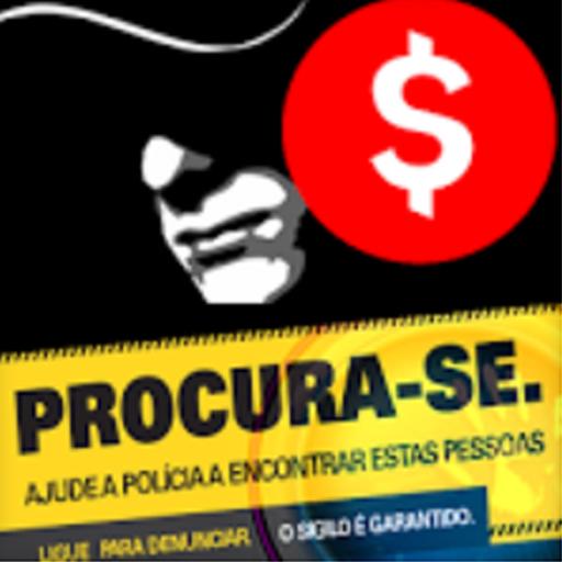 Procurados no Brasil 2.0