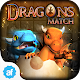 Dragons Match - Actually Free! (game)