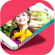 Mobile Photo Editor 2018 (app)