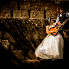 Wedding photographer Anil Godse (godse). Photo of 20.11.2016