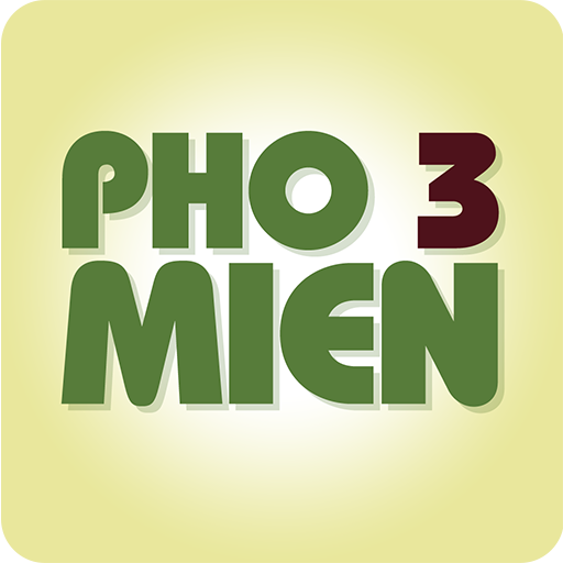 Pho 3 Mien Apps On Google Play