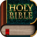 Expanded Bible icon