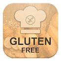 Gluten Free Recipes icon
