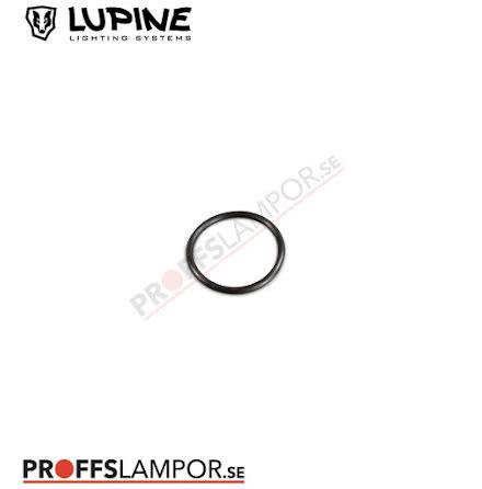 Tillbehör O-ring Peppi V4