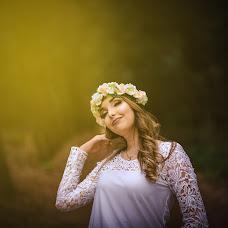 Wedding photographer Weslei Branicio (wesleibranicio). Photo of 24.11.2016
