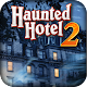 Hidden Object -Haunted Hotel 2