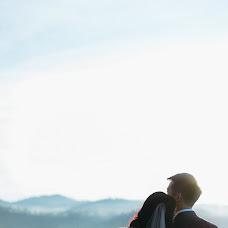 Bryllupsfotograf An Le (anlethe22). Foto fra 04.11.2018
