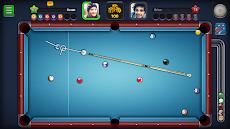 8 Ball Poolのおすすめ画像1