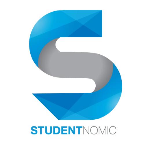 Studentnomic avatar image