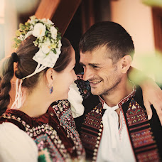 Wedding photographer Tomáš Benčík (tomasbencik). Photo of 02.12.2014