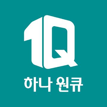 하나원큐 - KEB하나은행 스마트폰뱅킹