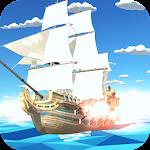 Pirate world Ocean break 1.13 (Paid)