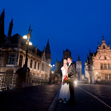 Hochzeitsfotograf Igor Kogan (Djonior). Foto vom 14.06.2013
