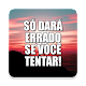 Frases desmotivacionais BR - WAStickerApps for PC-Windows 7,8,10 and Mac