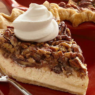 Ready Made Pie Crust Recipes