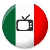 LA MIA TV