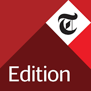 Telegraph Daily Newspaper – UK & World News Online