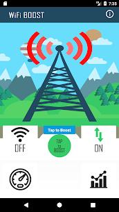Network & Connection Helper 4