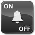 SilentMode OnOff icon