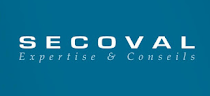 Secoval expertise et conseils