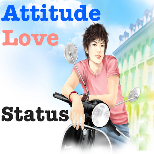Attitude Dp Status Apps On Google Play
