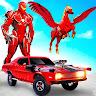 com.ags.flying.muscle.car.transform.robot.war.robot.games