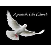 Apostolic Life Church