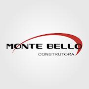 Construtora Monte Bello