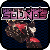 Engine sounds of Yamaha XJ6