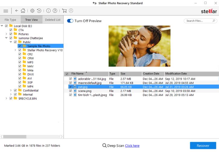 https://www.stellarinfo.com/public/image/catalog/screenshot/photo-recovery-win/photo-standard-screen2.png