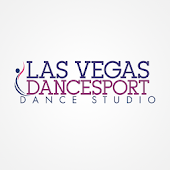 LV Dancesport Dance Studio