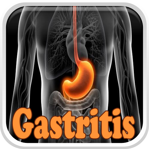 Gastritis Disease