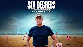 Six Degrees With Mike Rowe thumbnail