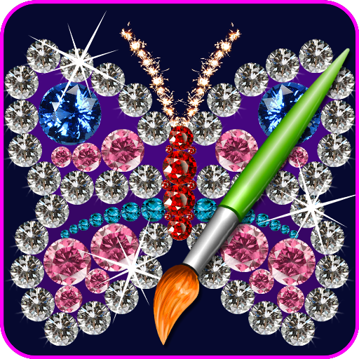 Magic drawing 2 file APK for Gaming PC/PS3/PS4 Smart TV