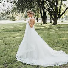 Wedding photographer Aleksey Shatunov (Shatunov). Photo of 08.08.2018